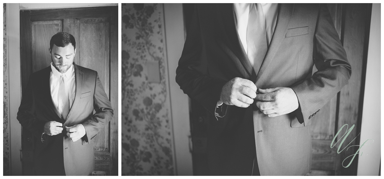 Swift Cole Historic Home, Foley Alabama Wedding, Wedding, Wedding Photography, Mobile Alabama Wedding Photography-39.jpg