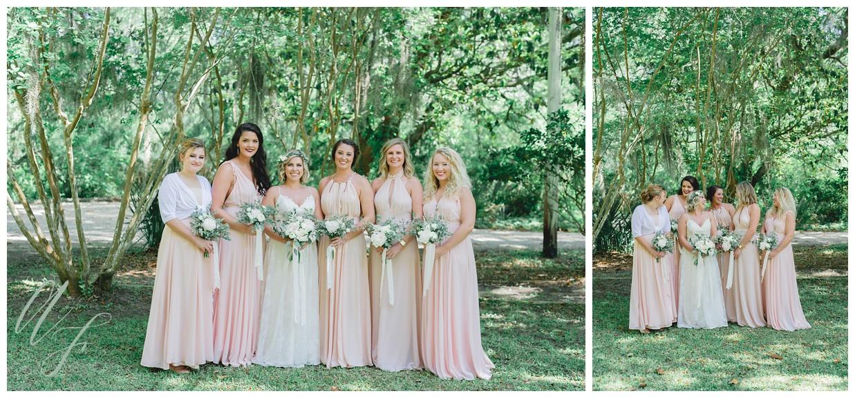 Swift Cole Historic Home, Foley Alabama Wedding, Wedding, Wedding Photography, Mobile Alabama Wedding Photography-41.jpg