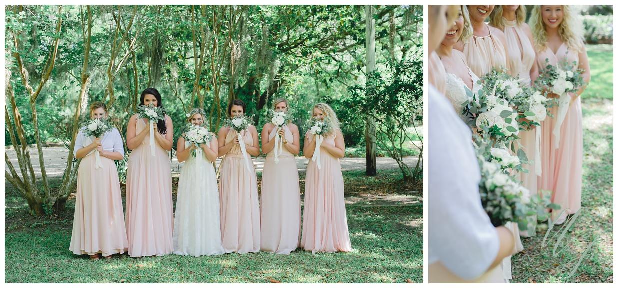 Swift Cole Historic Home, Foley Alabama Wedding, Wedding, Wedding Photography, Mobile Alabama Wedding Photography-43.jpg