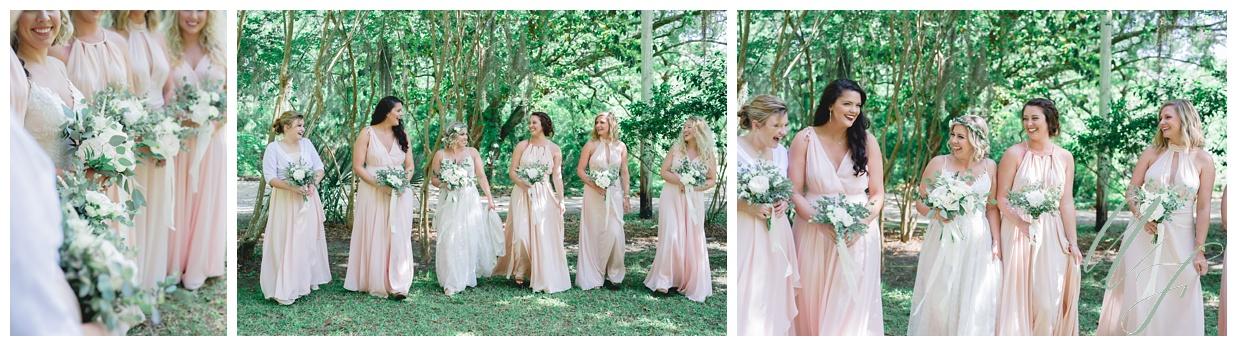 Swift Cole Historic Home, Foley Alabama Wedding, Wedding, Wedding Photography, Mobile Alabama Wedding Photography-44.jpg