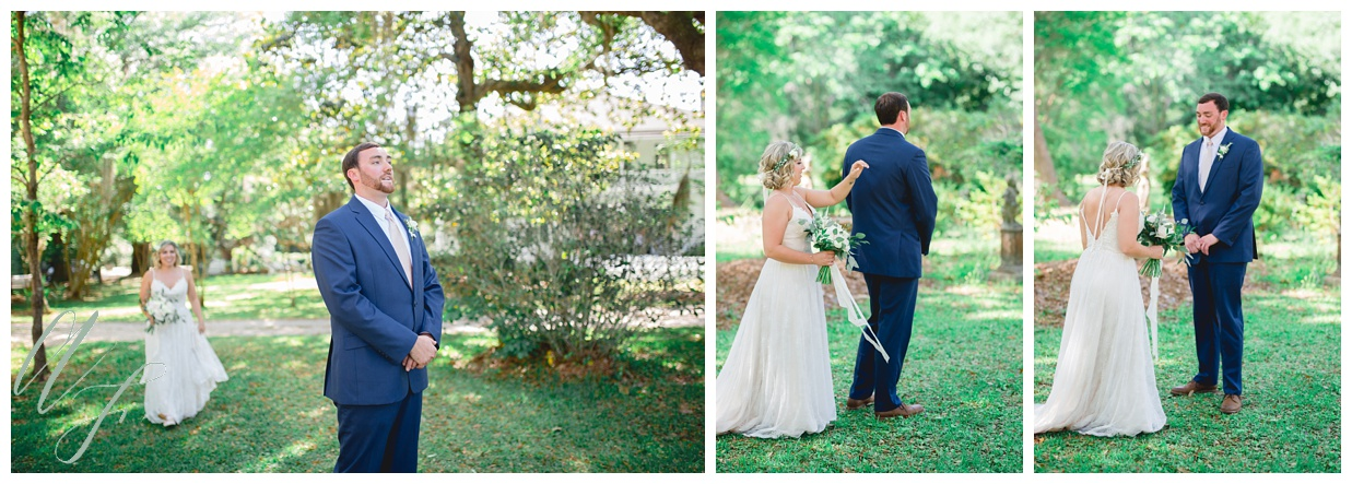 Swift Cole Historic Home, Foley Alabama Wedding, Wedding, Wedding Photography, Mobile Alabama Wedding Photography-51.jpg