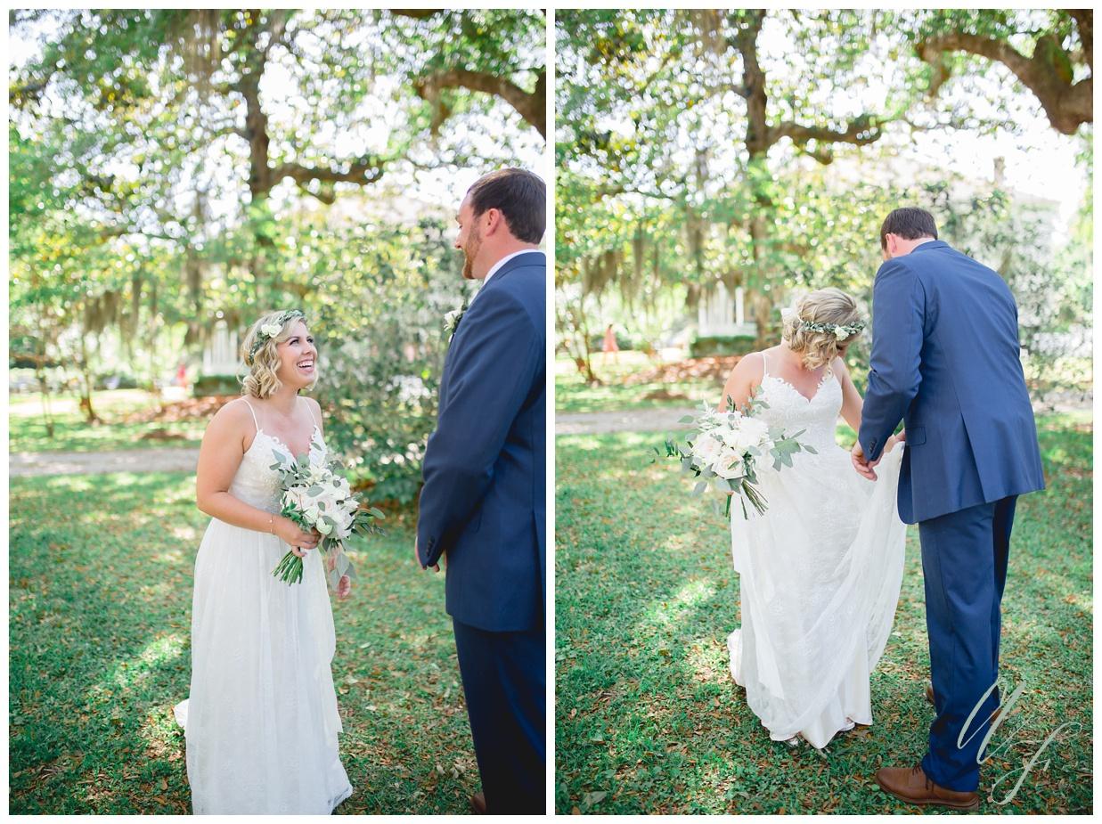 Swift Cole Historic Home, Foley Alabama Wedding, Wedding, Wedding Photography, Mobile Alabama Wedding Photography-54.jpg