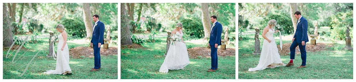 Swift Cole Historic Home, Foley Alabama Wedding, Wedding, Wedding Photography, Mobile Alabama Wedding Photography-56.jpg
