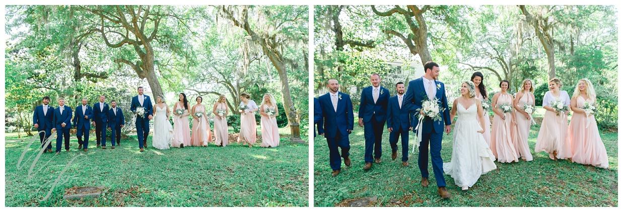 Swift Cole Historic Home, Foley Alabama Wedding, Wedding, Wedding Photography, Mobile Alabama Wedding Photography-60.jpg