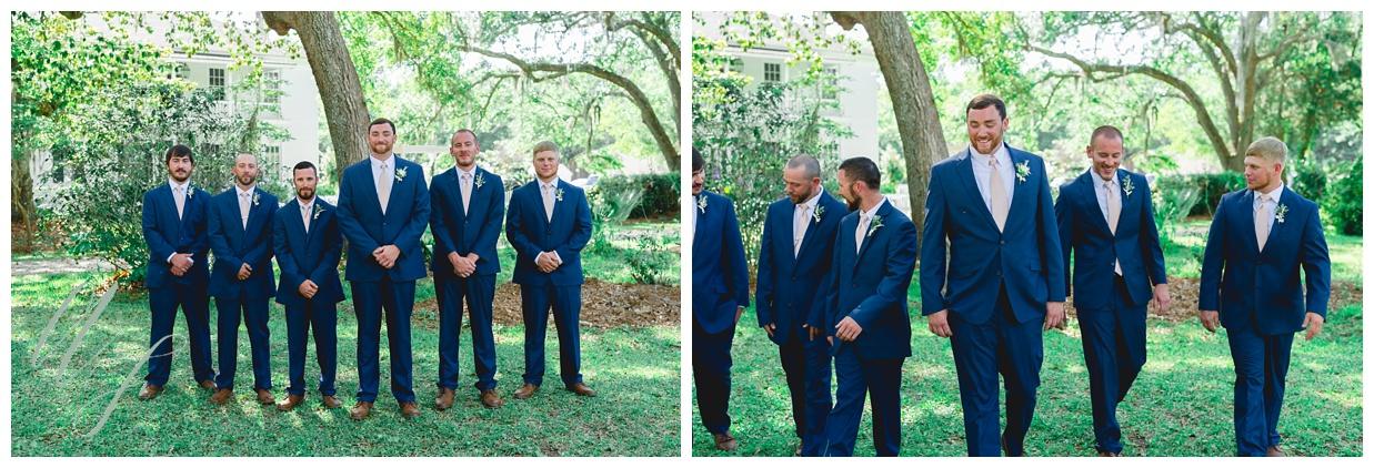 Swift Cole Historic Home, Foley Alabama Wedding, Wedding, Wedding Photography, Mobile Alabama Wedding Photography-62.jpg