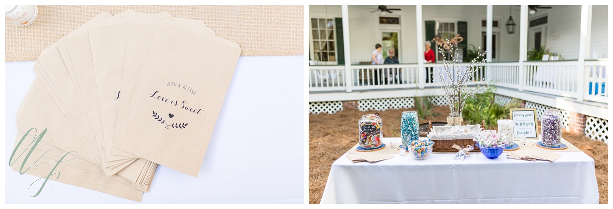 Swift Cole Historic Home, Foley Alabama Wedding, Wedding, Wedding Photography, Mobile Alabama Wedding Photography-66.jpg