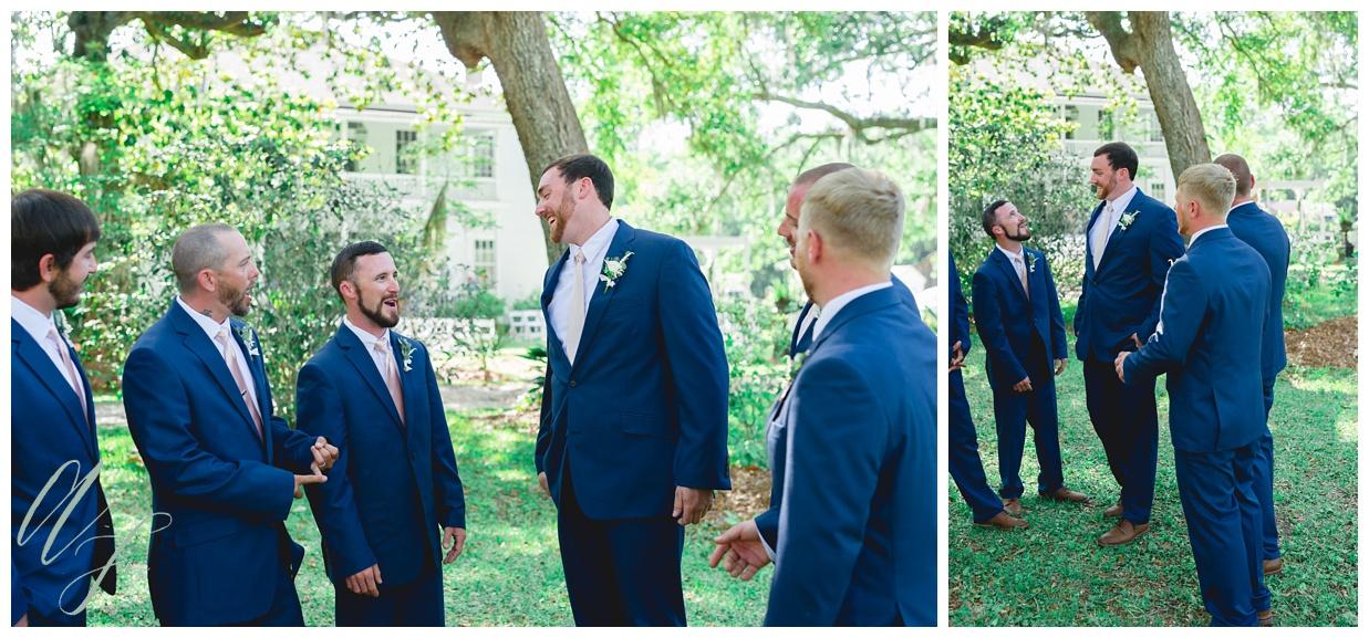 Swift Cole Historic Home, Foley Alabama Wedding, Wedding, Wedding Photography, Mobile Alabama Wedding Photography-64.jpg
