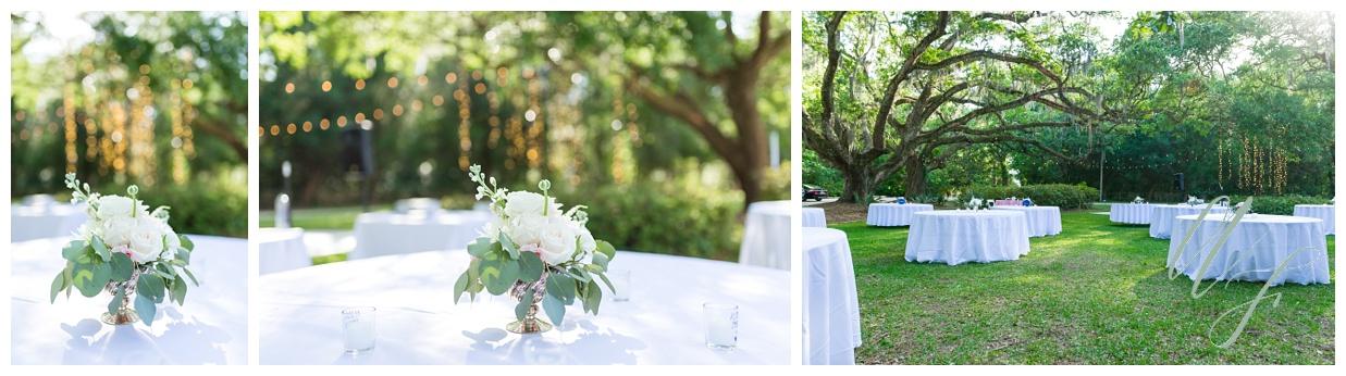 Swift Cole Historic Home, Foley Alabama Wedding, Wedding, Wedding Photography, Mobile Alabama Wedding Photography-69.jpg