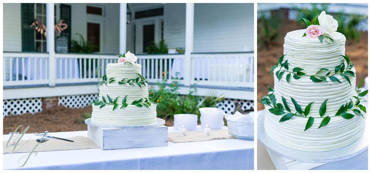 Swift Cole Historic Home, Foley Alabama Wedding, Wedding, Wedding Photography, Mobile Alabama Wedding Photography-80.jpg
