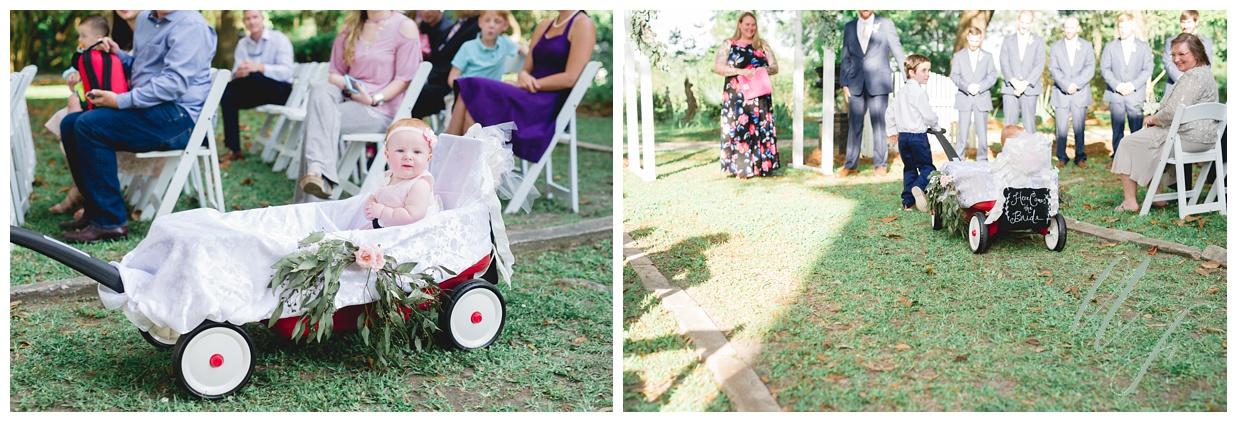 Swift Cole Historic Home, Foley Alabama Wedding, Wedding, Wedding Photography, Mobile Alabama Wedding Photography-83.jpg