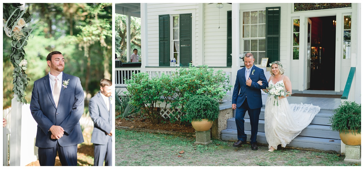 Swift Cole Historic Home, Foley Alabama Wedding, Wedding, Wedding Photography, Mobile Alabama Wedding Photography-85.jpg