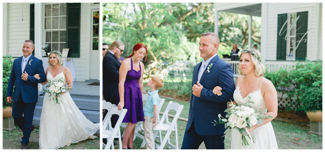 Swift Cole Historic Home, Foley Alabama Wedding, Wedding, Wedding Photography, Mobile Alabama Wedding Photography-87.jpg