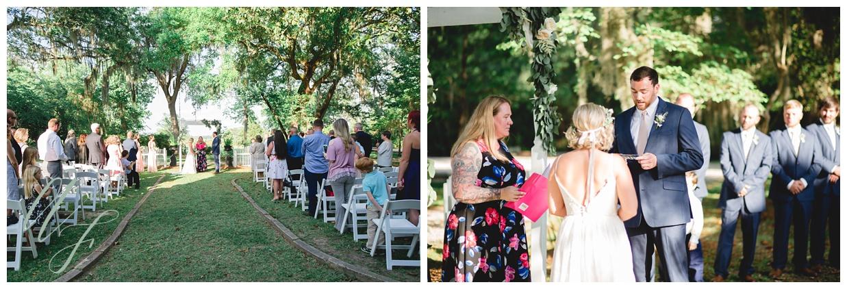 Swift Cole Historic Home, Foley Alabama Wedding, Wedding, Wedding Photography, Mobile Alabama Wedding Photography-89.jpg