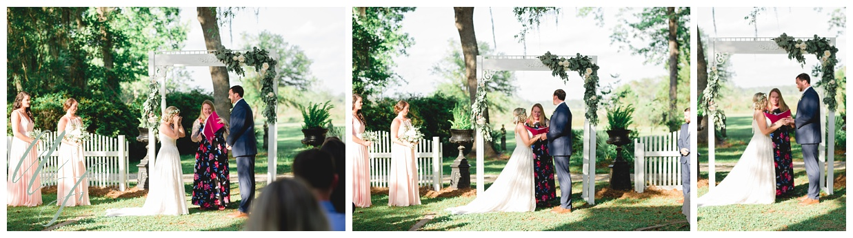 Swift Cole Historic Home, Foley Alabama Wedding, Wedding, Wedding Photography, Mobile Alabama Wedding Photography-91.jpg
