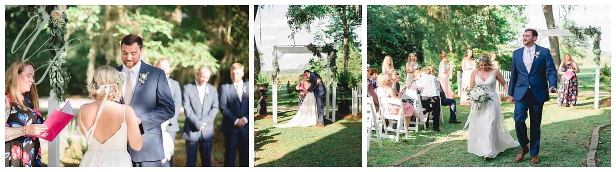 Swift Cole Historic Home, Foley Alabama Wedding, Wedding, Wedding Photography, Mobile Alabama Wedding Photography-94.jpg