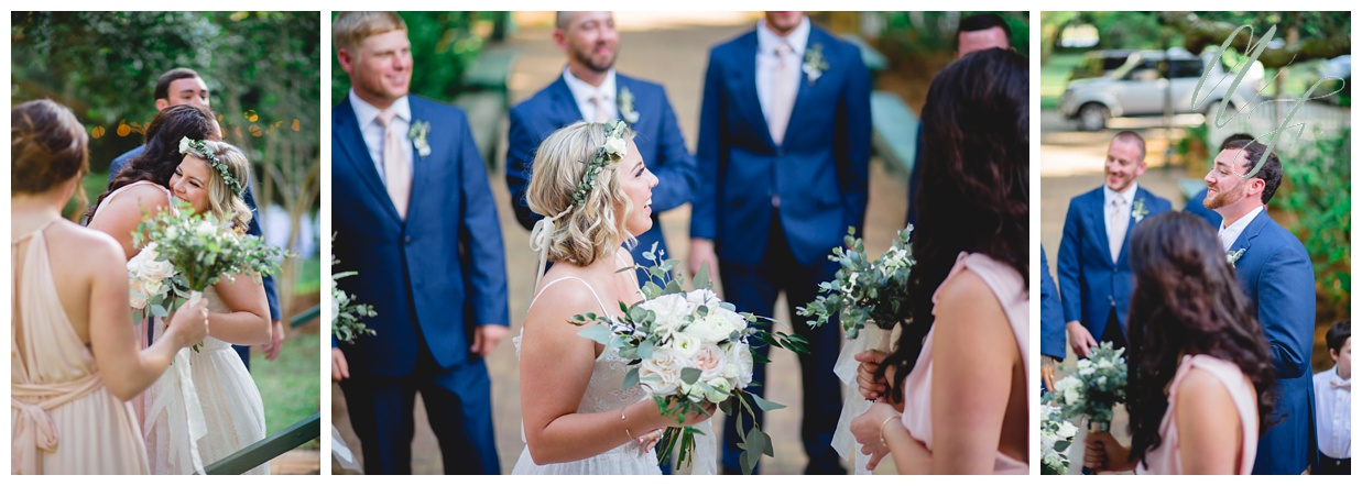 Swift Cole Historic Home, Foley Alabama Wedding, Wedding, Wedding Photography, Mobile Alabama Wedding Photography-97.jpg