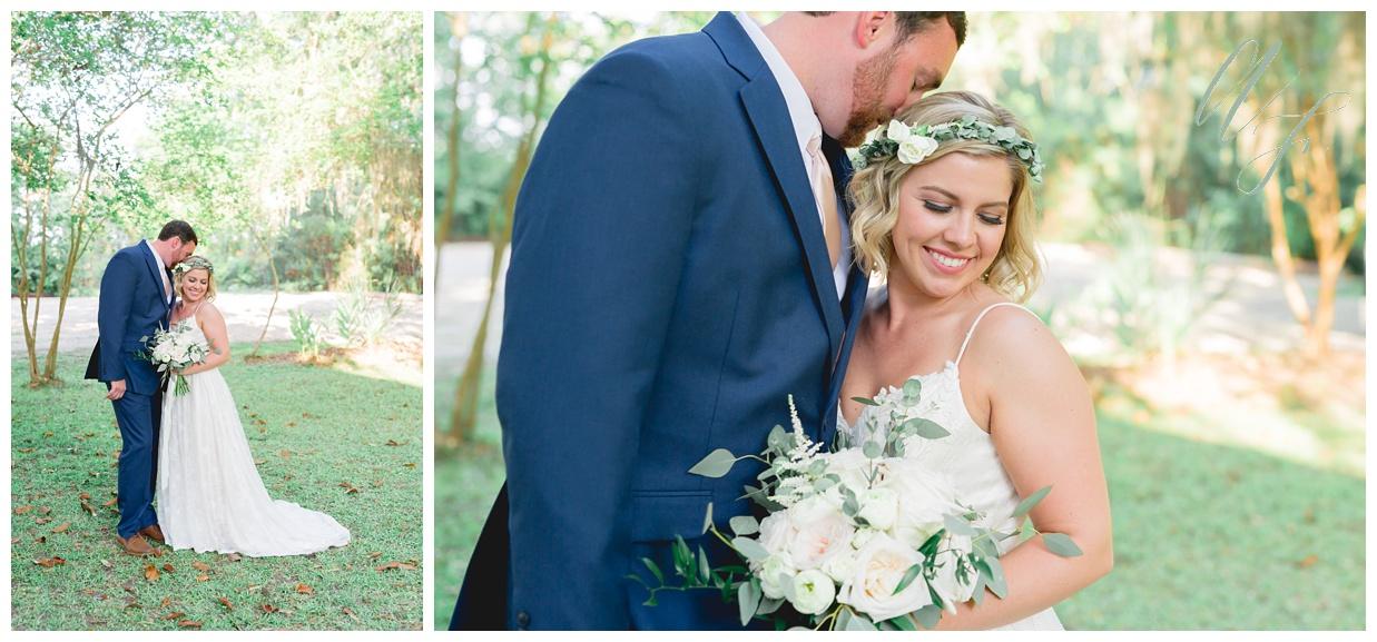 Swift Cole Historic Home, Foley Alabama Wedding, Wedding, Wedding Photography, Mobile Alabama Wedding Photography-100.jpg