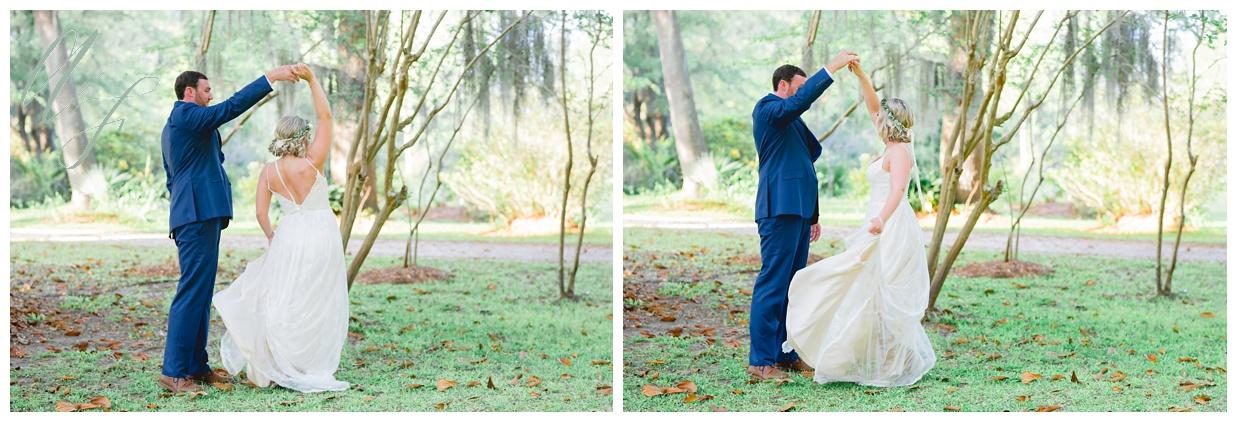 Swift Cole Historic Home, Foley Alabama Wedding, Wedding, Wedding Photography, Mobile Alabama Wedding Photography-104.jpg