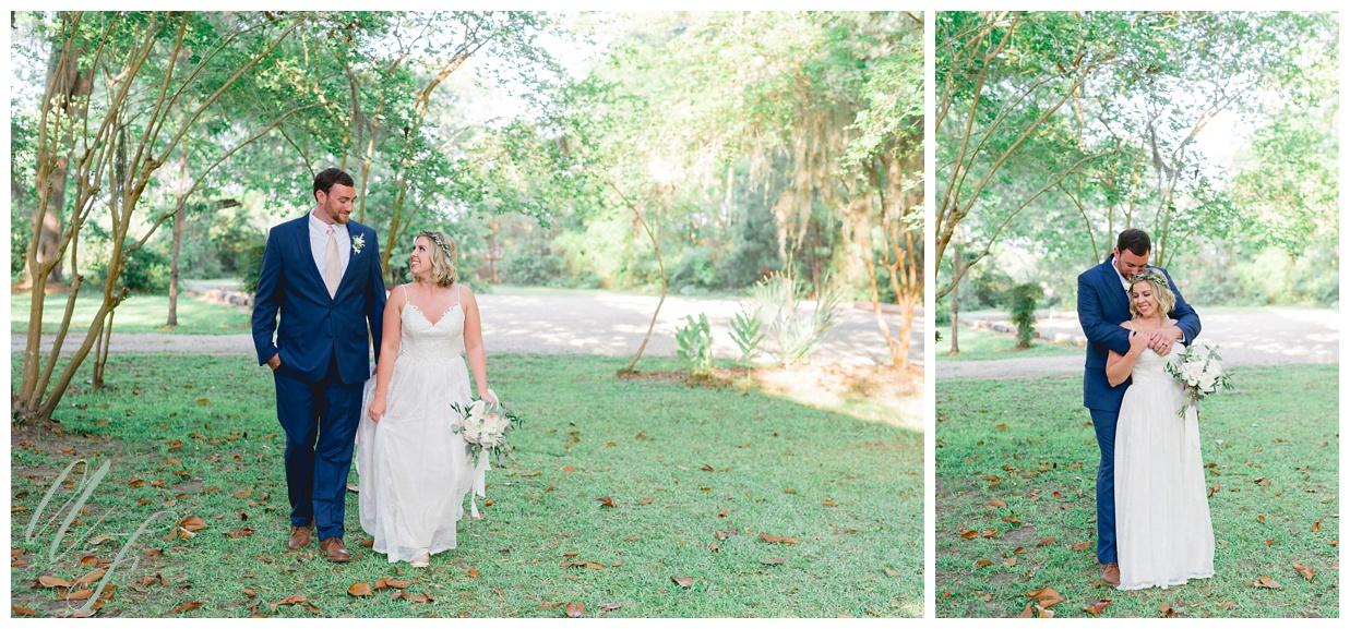 Swift Cole Historic Home, Foley Alabama Wedding, Wedding, Wedding Photography, Mobile Alabama Wedding Photography-102.jpg