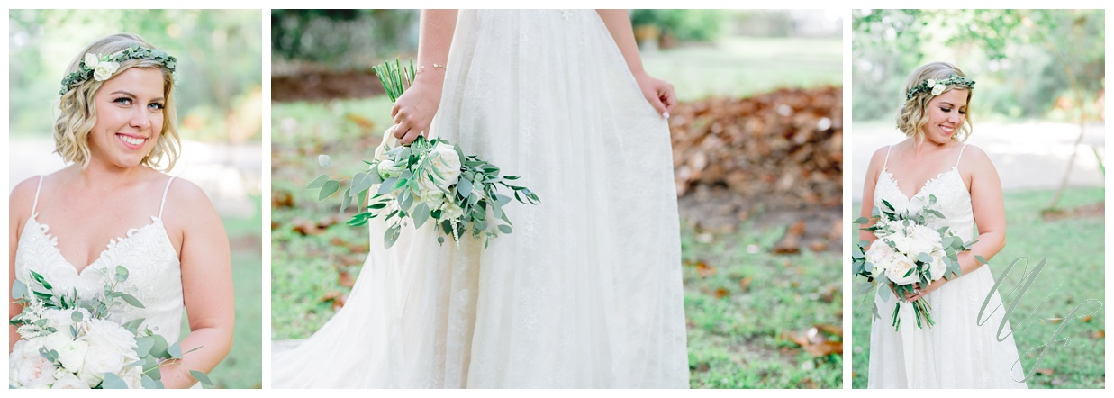 Swift Cole Historic Home, Foley Alabama Wedding, Wedding, Wedding Photography, Mobile Alabama Wedding Photography-109.jpg
