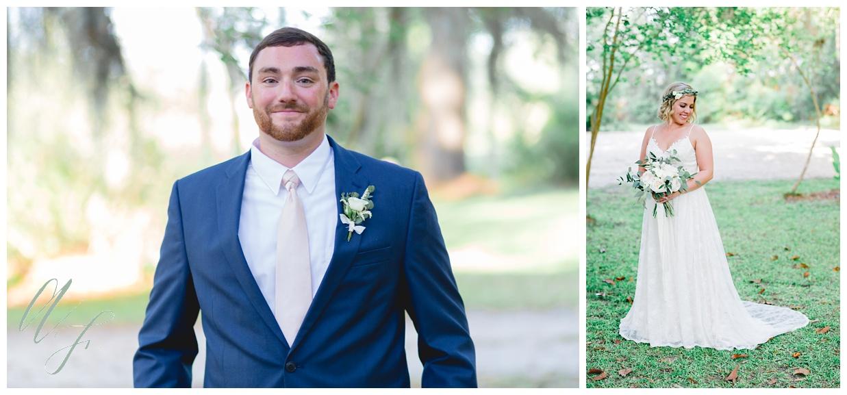 Swift Cole Historic Home, Foley Alabama Wedding, Wedding, Wedding Photography, Mobile Alabama Wedding Photography-106.jpg
