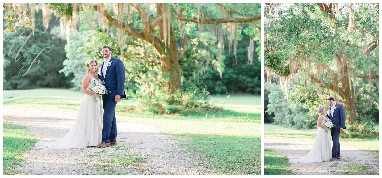 Swift Cole Historic Home, Foley Alabama Wedding, Wedding, Wedding Photography, Mobile Alabama Wedding Photography-111.jpg