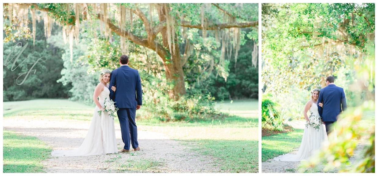 Swift Cole Historic Home, Foley Alabama Wedding, Wedding, Wedding Photography, Mobile Alabama Wedding Photography-113.jpg