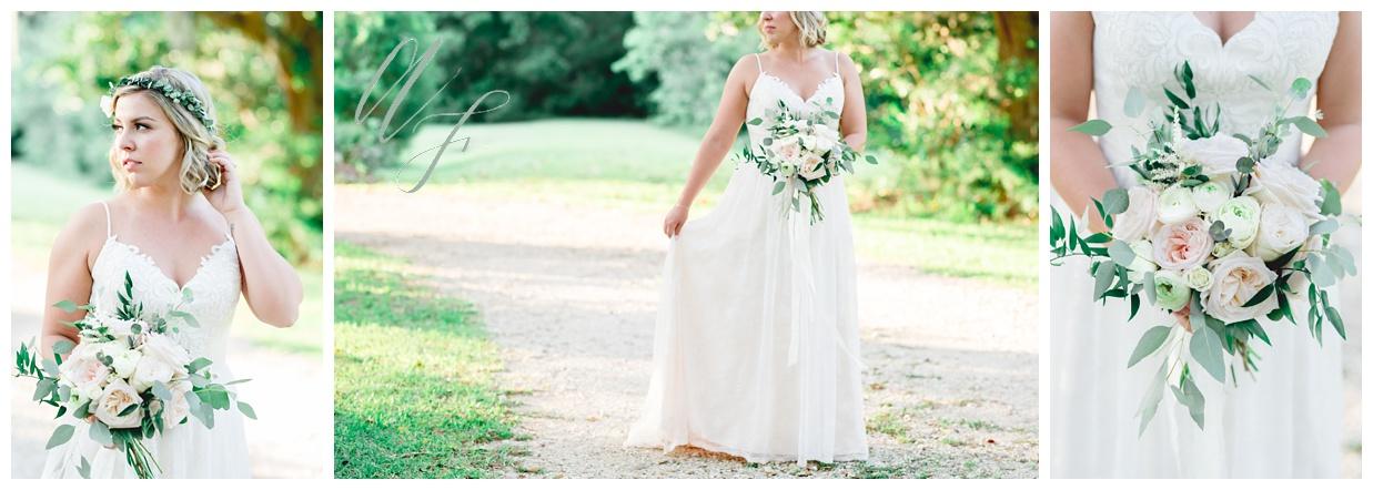 Swift Cole Historic Home, Foley Alabama Wedding, Wedding, Wedding Photography, Mobile Alabama Wedding Photography-117.jpg