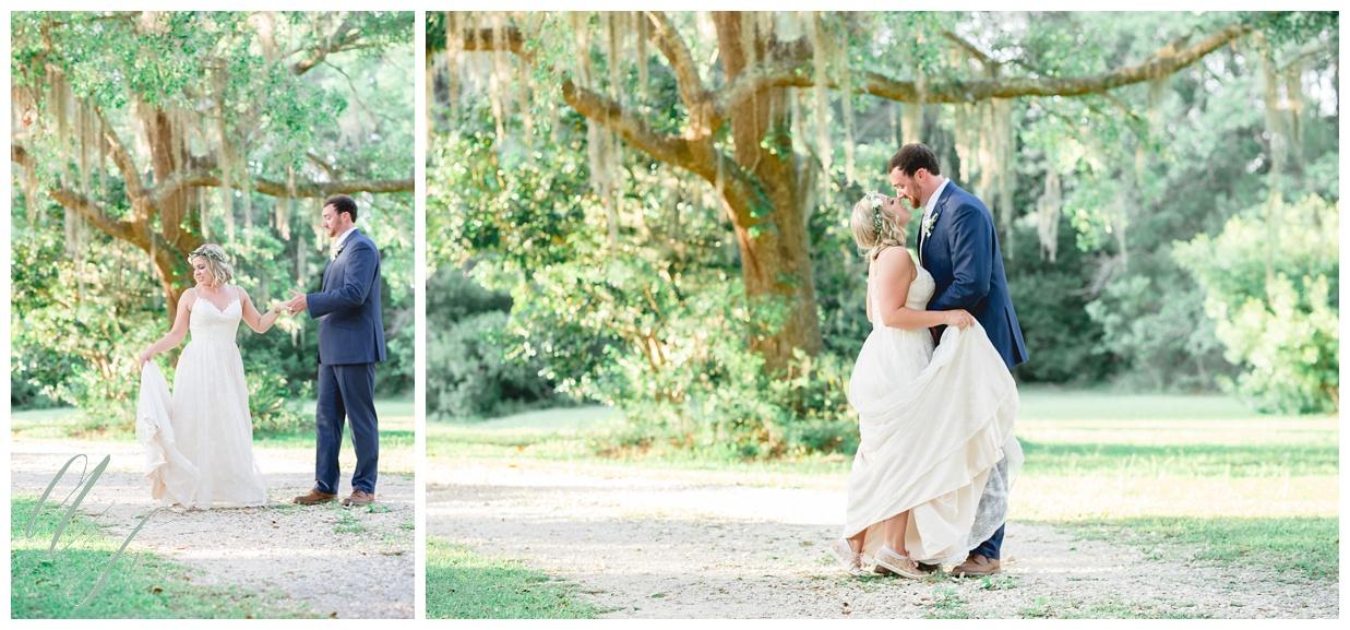Swift Cole Historic Home, Foley Alabama Wedding, Wedding, Wedding Photography, Mobile Alabama Wedding Photography-115.jpg