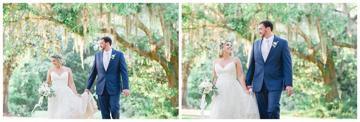 Swift Cole Historic Home, Foley Alabama Wedding, Wedding, Wedding Photography, Mobile Alabama Wedding Photography-122.jpg