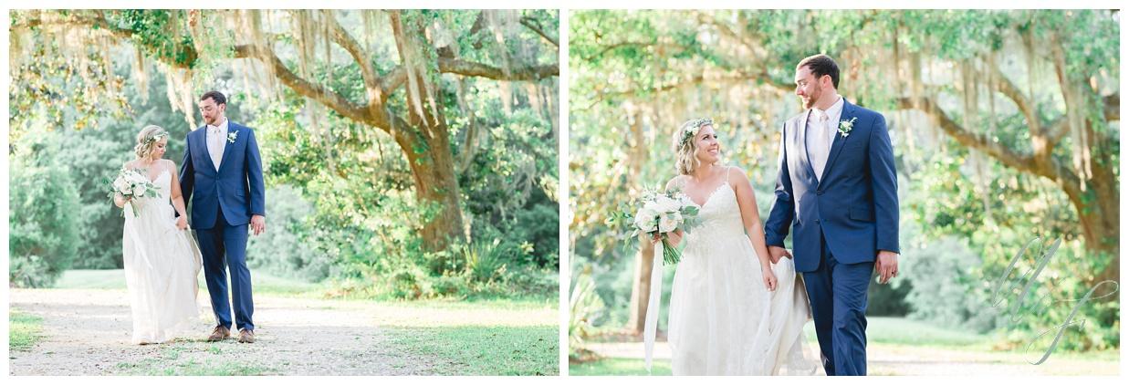 Swift Cole Historic Home, Foley Alabama Wedding, Wedding, Wedding Photography, Mobile Alabama Wedding Photography-120.jpg