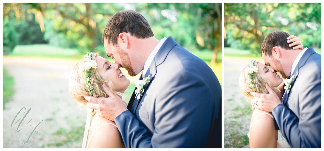 Swift Cole Historic Home, Foley Alabama Wedding, Wedding, Wedding Photography, Mobile Alabama Wedding Photography-126.jpg