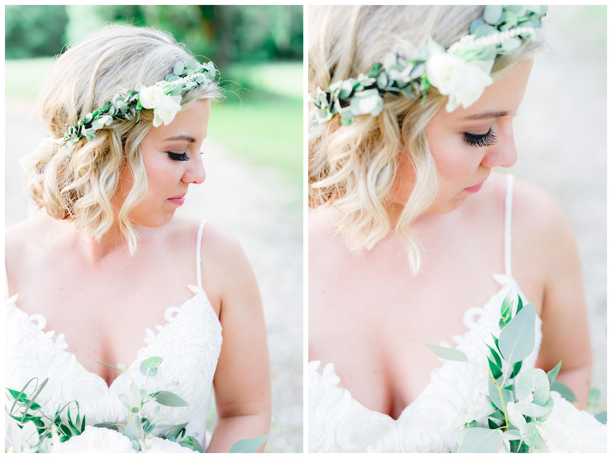 Swift Cole Historic Home, Foley Alabama Wedding, Wedding, Wedding Photography, Mobile Alabama Wedding Photography-124.jpg