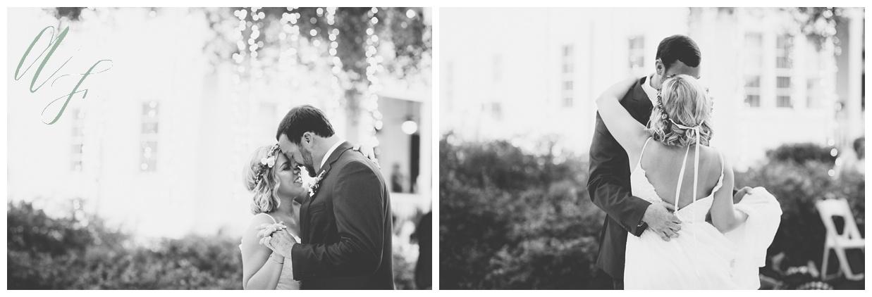 Swift Cole Historic Home, Foley Alabama Wedding, Wedding, Wedding Photography, Mobile Alabama Wedding Photography-130.jpg