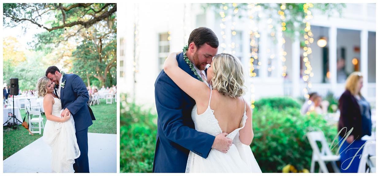 Swift Cole Historic Home, Foley Alabama Wedding, Wedding, Wedding Photography, Mobile Alabama Wedding Photography-132.jpg