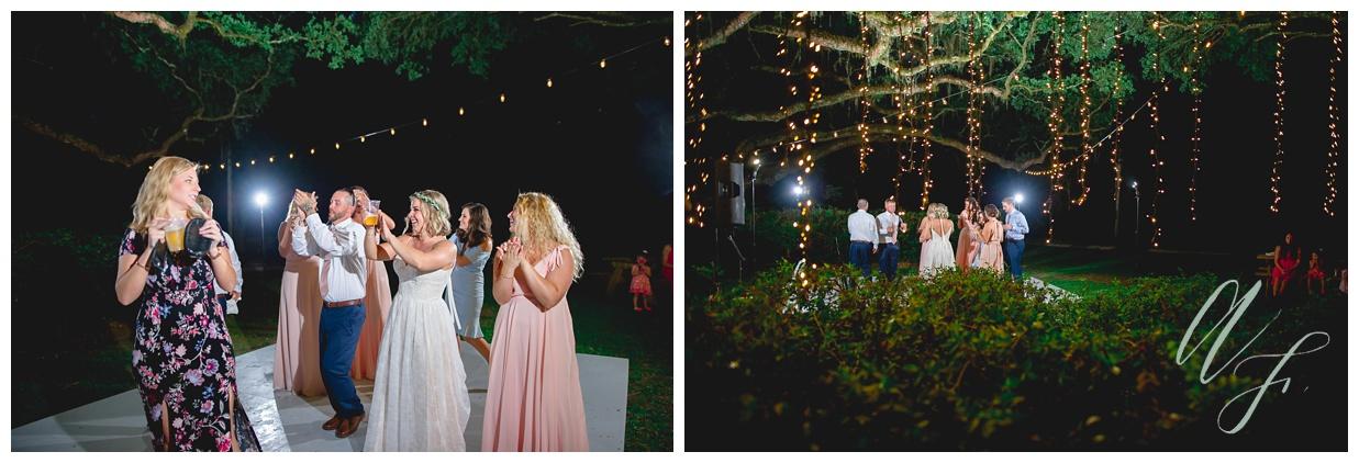 Swift Cole Historic Home, Foley Alabama Wedding, Wedding, Wedding Photography, Mobile Alabama Wedding Photography-134.jpg