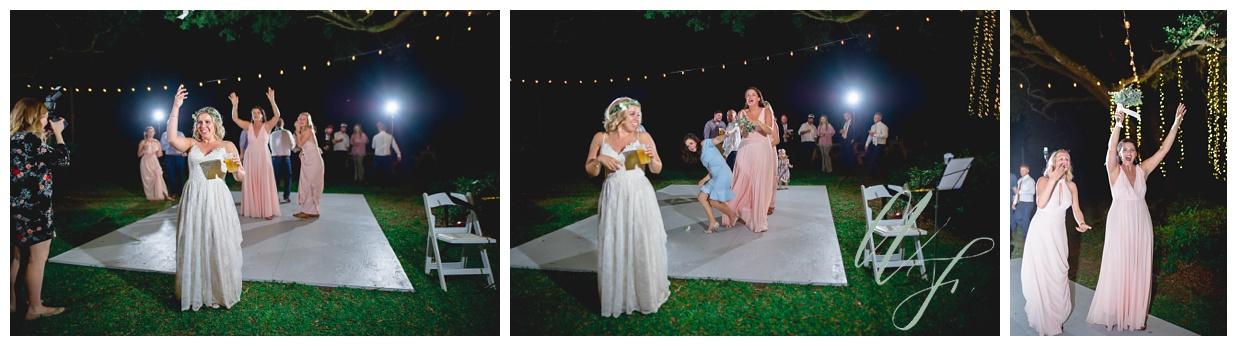 Swift Cole Historic Home, Foley Alabama Wedding, Wedding, Wedding Photography, Mobile Alabama Wedding Photography-136.jpg