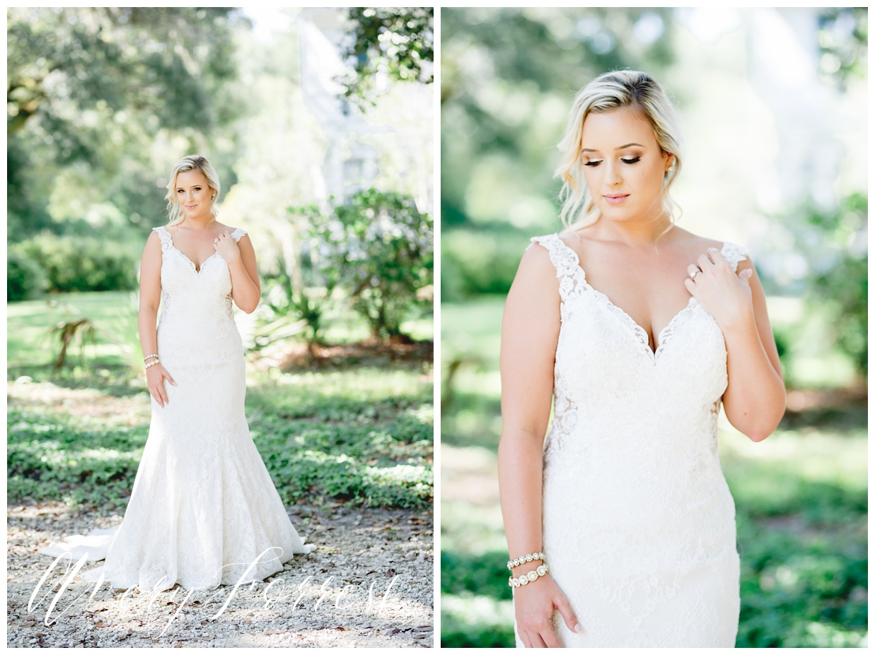 Bella Sera Gardens, Loxel Alabama Stunning garden wedding_0081.jpg