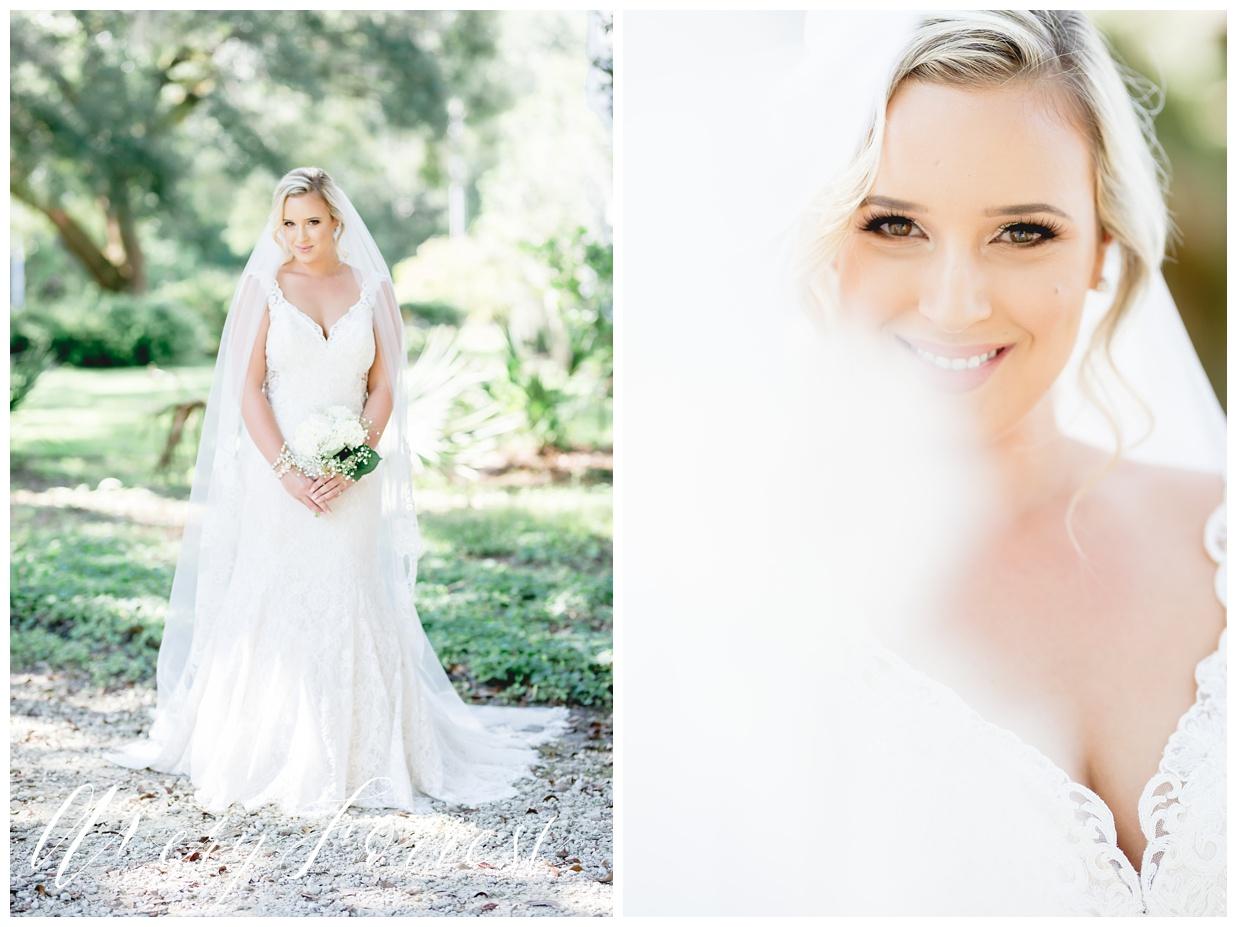 Bella Sera Gardens, Loxel Alabama Stunning garden wedding_0084.jpg