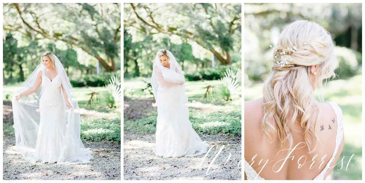 Bella Sera Gardens, Loxel Alabama Stunning garden wedding_0085.jpg