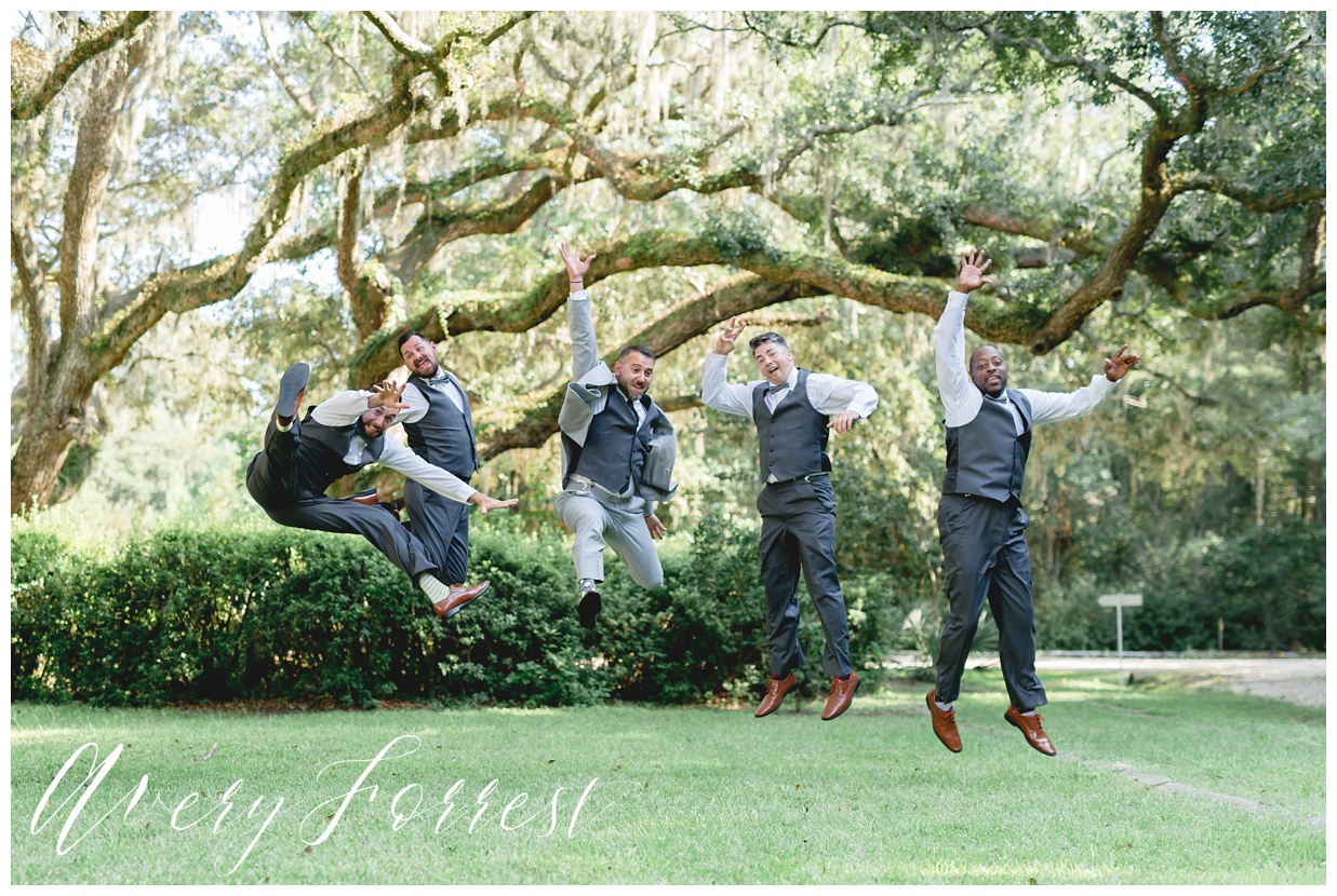 Bella Sera Gardens, Loxel Alabama Stunning garden wedding_0087.jpg