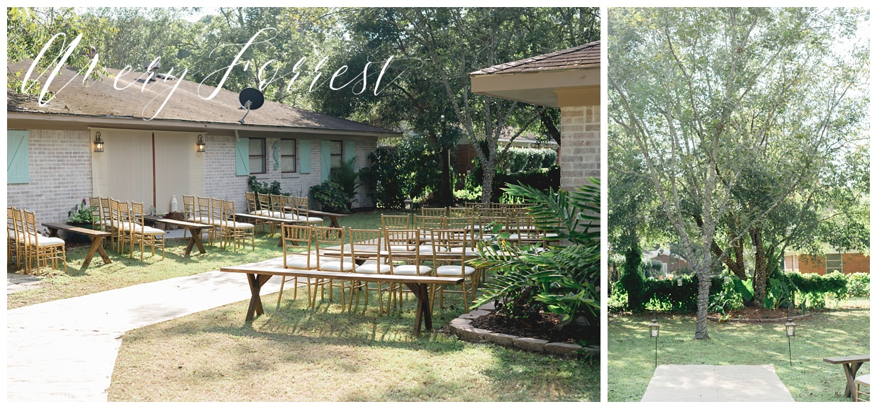 Bella Sera Gardens, Loxel Alabama Stunning garden wedding_0088.jpg