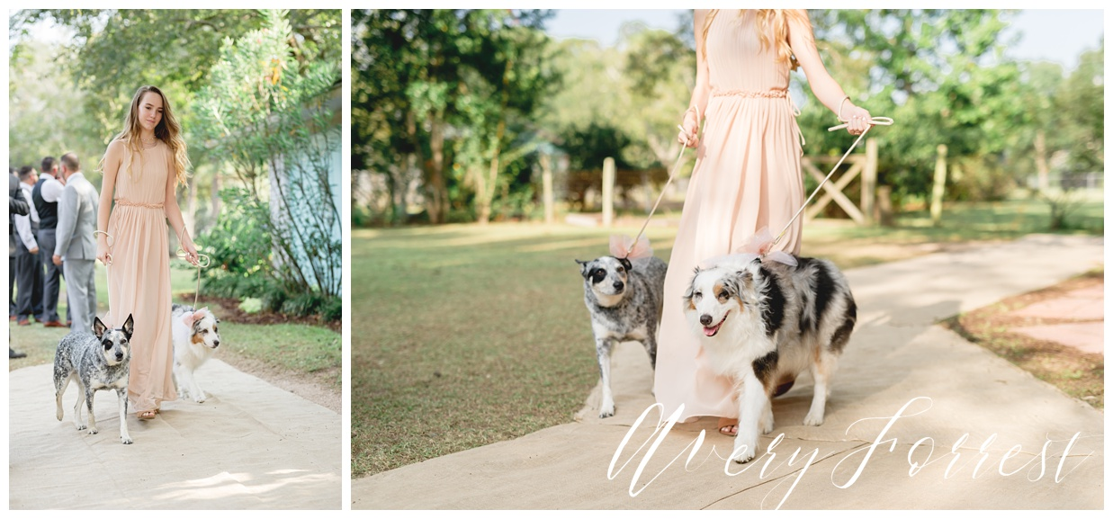 Bella Sera Gardens, Loxel Alabama Stunning garden wedding_0090.jpg