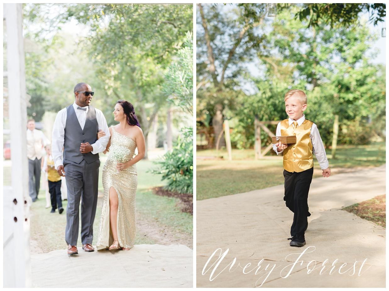 Bella Sera Gardens, Loxel Alabama Stunning garden wedding_0092.jpg