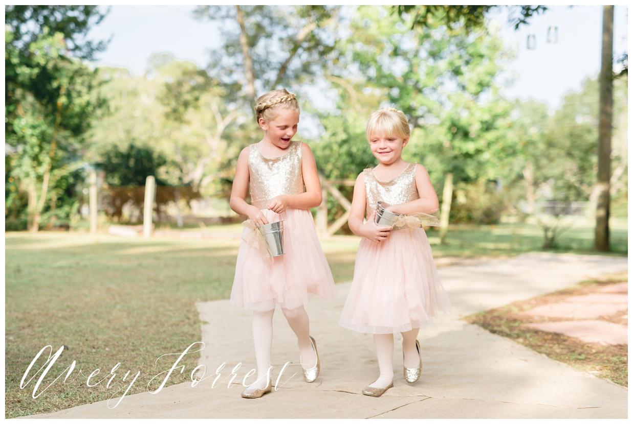 Bella Sera Gardens, Loxel Alabama Stunning garden wedding_0093.jpg