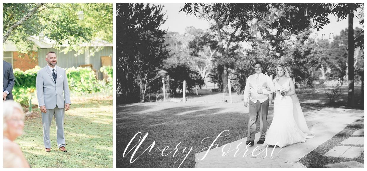 Bella Sera Gardens, Loxel Alabama Stunning garden wedding_0094.jpg