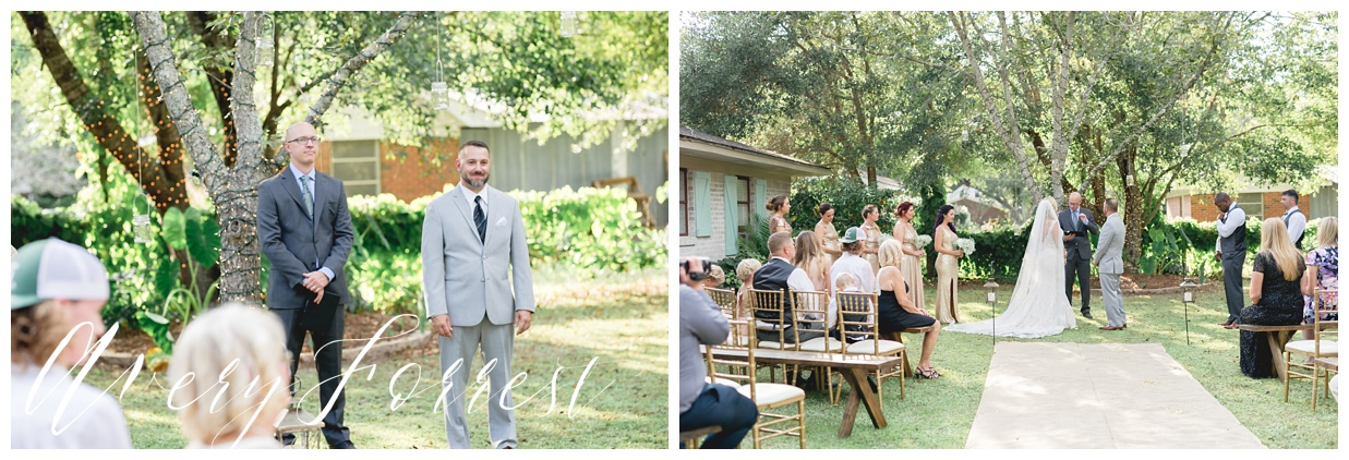 Bella Sera Gardens, Loxel Alabama Stunning garden wedding_0095.jpg