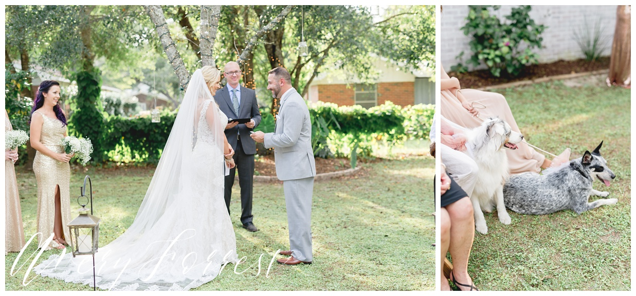 Bella Sera Gardens, Loxel Alabama Stunning garden wedding_0096.jpg
