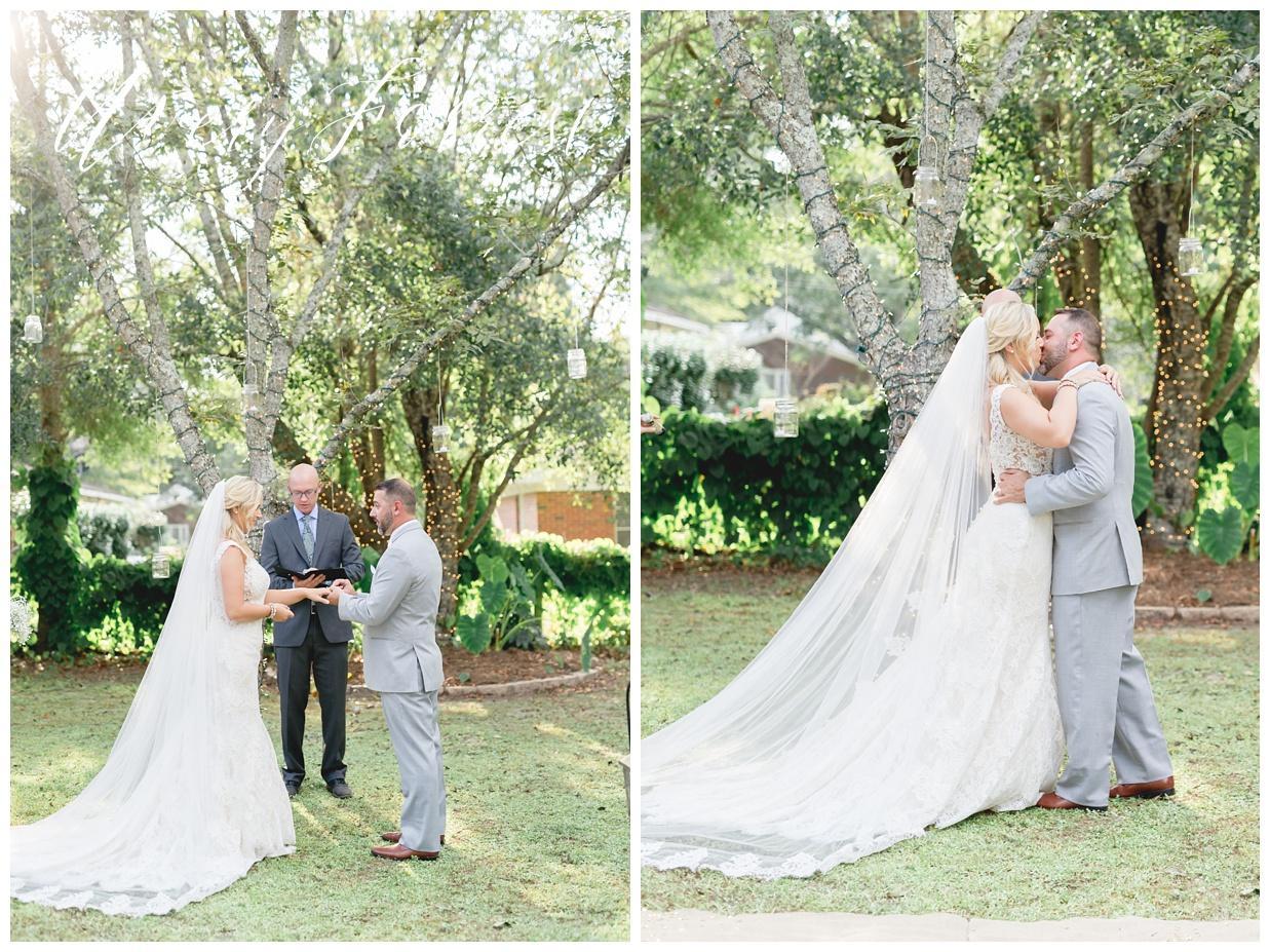 Bella Sera Gardens, Loxel Alabama Stunning garden wedding_0097.jpg