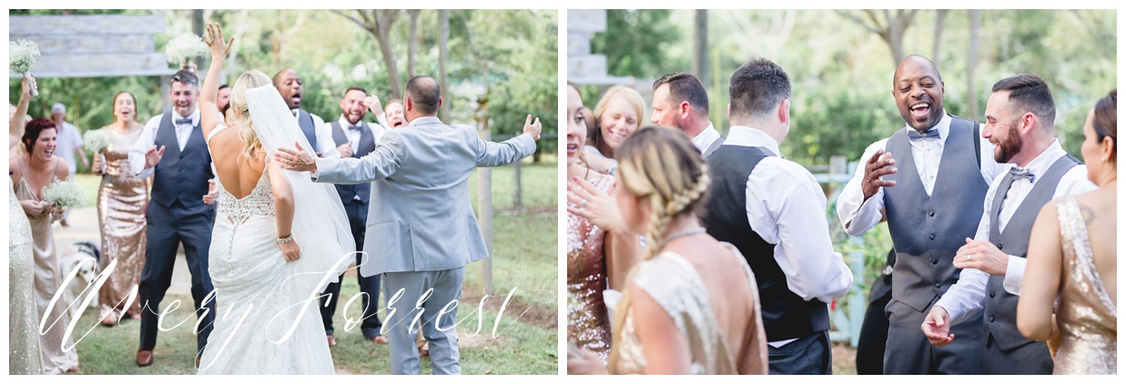 Bella Sera Gardens, Loxel Alabama Stunning garden wedding_0099.jpg